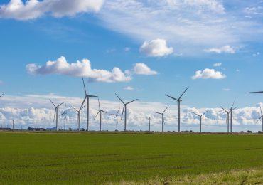 Elektrownia wiatrowa przy domu?