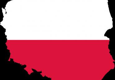 Ogniwa słoneczne – w jakich regionach Polski najlepiej je montować?